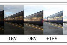 camera presetation picture