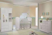 Baby / Vamos começar a pensar na decoração do quarto da Baby então...