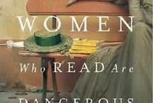 L'Académie des Femmes Confiantes - la Conscience en Soi au Féminin