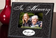 personalized gifts for picture frame