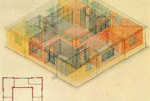 _architektur king