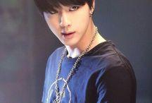 Jin (*.*)
