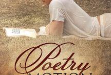 Gay & Lesbian - Literature & Fiction