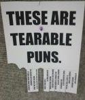 Funny  / by Emma Thomas