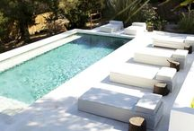 Bazény,luxusne