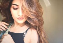 Anisha Singh / Kollywood Actress Anisha Singh Photo Gallery by Chennaivision