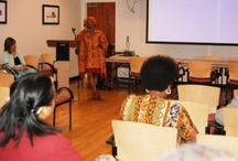 Historian Speaker African American Studies In Florida