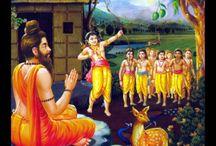 Lord Ayyappa Idol Online / Buy Ayyappa Idol, Ayyappa Songs DVD,  Ayyappa painitng, Ayyappa Statue, Ayyappa Painting from Devotional Store.