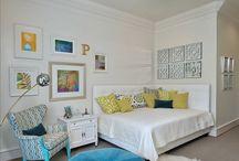 Bachelor apartment Ideas