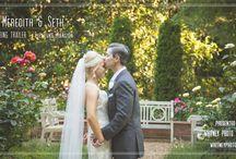 Charlotte Wedding Photographers / #Charlotteweddingphotographers #whitneyphotoandvideo #whitneyphoto #benandkisha #charlotte #northcarolina #nc #wedding