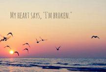 I'm ok...
