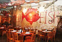 Nice Restaurants