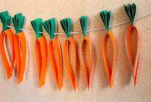 Craft legume