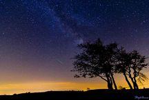 Foto's van de  natuur / Mooie foto's