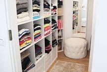 wardrobe inspo