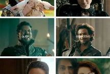 The MUsketeers by BBC One
