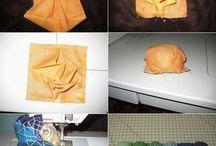patchwork boule deka