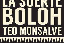 Comunicación Visual EC / Diseño hecho en Ecuador
