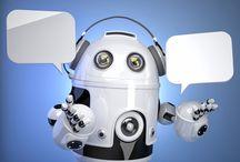 Bot Technology
