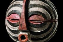 African Art: Democratic Republic of Congo