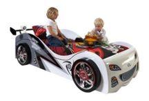 Auto Kinderbett / Meine Auto Kinderbett Sammlung. Besuche doch mal diese Seite : https://www.kinderbett-auto.net/ für mehr Informationen