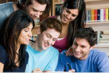 Online SAT english homework Help / Get live online SAT English homework help 24*7 from online SAT English tutors. Ace your exam.