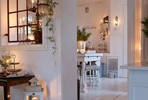 New home: Livingroom