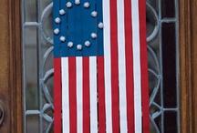 4th of July/Veteran's Day