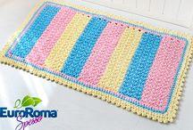z kniting tutorial