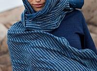 Yasmeens Clothing Style