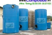 Composite.vn (Công ty Hoa Đăng)