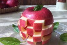 Fruit Design(フルーツ デザイン)