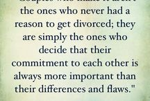 -   marriage