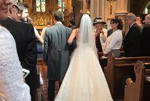 <3 <3 <3 Real Brides <3 <3 <3