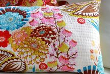 Quilty tips and ideas