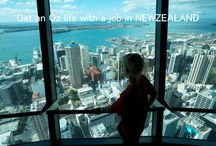 Study in New Zealand /  NZ Education system comprises of different type of education providers which include government recognized Universities, Institute(s) of Technology, Private Colleges and Polytechnics. Programs offered include courses from Certificate / Foundation level to PhD qualification.