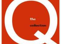 Q - the collection / THE ELITE ONLINE GALLERY http://www.qthecollection.com where published and award winning photographers, and those we have discovered, show their work, Everybody can pin here. Please visit also the forum http://qthecollection.com/qtalk/index.php / by Gunter Nezhoda