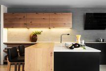 Newtown Kitchen ideas