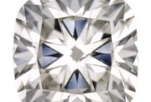 Conflict Free & Eye-caching Diamonds