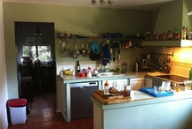 VILLA for rent, MADRID, SPAIN / Moving to Spain? Here our family house for rent in a warm welcoming area in Torrelodones.