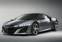 Autos (New Models for 2015) / 2015 New Car Models (All New or Major Updates)  (Including 2014 availability of 2015 models).