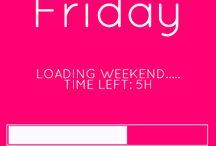 dag van de week