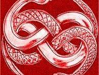 Art - Nordic/Celtic