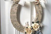 Wedding charm ideas