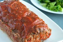 diabetic meats