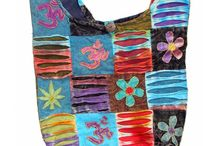 Hand Made Razor Cut Bag / Clothing in Nepal offers different kinds of handmade razor cut bags which is most selling like hot cake. Now we have 2000 handmade Shoulder & Bag pack razor cut bags available in our stock which are 5 designs for more information please feel free to write down email