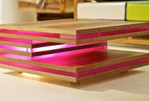 Naya Design - Több mint bútor / www.nayadesign.eu