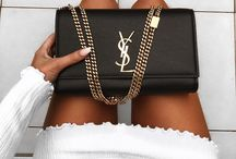 BAGS / Beautiful bags, loved by women.  Keep up
