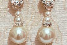 accesorios novia