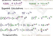 Math - Matek